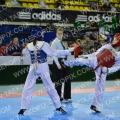 Taekwondo_DutchOpen2016_B00288