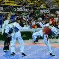 Taekwondo_DutchOpen2016_B00296