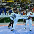 Taekwondo_DutchOpen2016_B00299