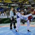 Taekwondo_DutchOpen2016_B00303