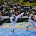 Taekwondo_DutchOpen2016_B00308