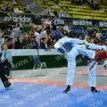 Taekwondo_DutchOpen2016_B00311