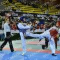 Taekwondo_DutchOpen2016_B00314