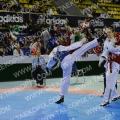 Taekwondo_DutchOpen2016_B00318