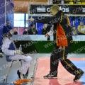 Taekwondo_DutchOpen2016_B00321