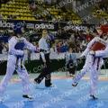 Taekwondo_DutchOpen2016_B00327