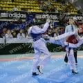 Taekwondo_DutchOpen2016_B00332