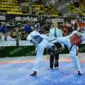 Taekwondo_DutchOpen2016_B00334