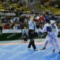 Taekwondo_DutchOpen2016_B00340