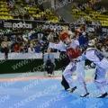 Taekwondo_DutchOpen2016_B00342