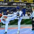 Taekwondo_DutchOpen2016_B00346