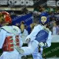 Taekwondo_DutchOpen2016_B00348