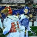 Taekwondo_DutchOpen2016_B00350