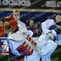 Taekwondo_DutchOpen2016_B00352