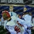Taekwondo_DutchOpen2016_B00355