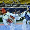 Taekwondo_DutchOpen2016_B00365