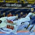 Taekwondo_DutchOpen2016_B00367