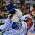 Taekwondo_DutchOpen2016_B00379
