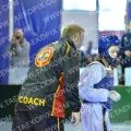 Taekwondo_DutchOpen2016_B00381
