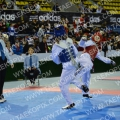 Taekwondo_DutchOpen2016_B00386