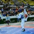 Taekwondo_DutchOpen2016_B00390