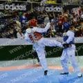 Taekwondo_DutchOpen2016_B00397