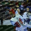 Taekwondo_DutchOpen2016_B00400