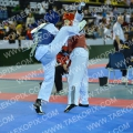 Taekwondo_DutchOpen2016_B00409