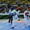 Taekwondo_DutchOpen2016_B00411