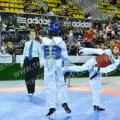 Taekwondo_DutchOpen2016_B00413