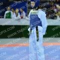 Taekwondo_DutchOpen2016_B00416