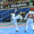 Taekwondo_DutchOpen2016_B00423