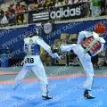 Taekwondo_DutchOpen2016_B00426