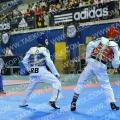 Taekwondo_DutchOpen2016_B00428