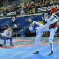 Taekwondo_DutchOpen2016_B00429