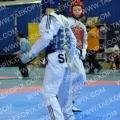 Taekwondo_DutchOpen2016_B00434
