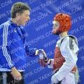 Taekwondo_DutchOpen2016_B00439