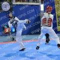 Taekwondo_DutchOpen2016_B00445