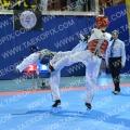 Taekwondo_DutchOpen2016_B00448
