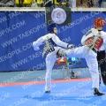 Taekwondo_DutchOpen2016_B00451