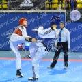 Taekwondo_DutchOpen2016_B00460