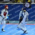 Taekwondo_DutchOpen2016_B00462