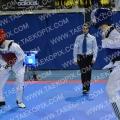 Taekwondo_DutchOpen2016_B00464