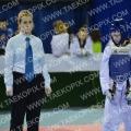 Taekwondo_DutchOpen2016_B00466