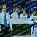 Taekwondo_DutchOpen2016_B00468