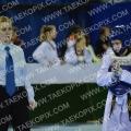 Taekwondo_DutchOpen2016_B00470