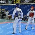 Taekwondo_DutchOpen2016_B00473