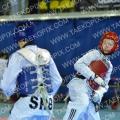 Taekwondo_DutchOpen2016_B00476
