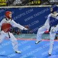 Taekwondo_DutchOpen2016_B00491