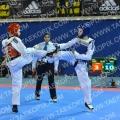 Taekwondo_DutchOpen2016_B00493